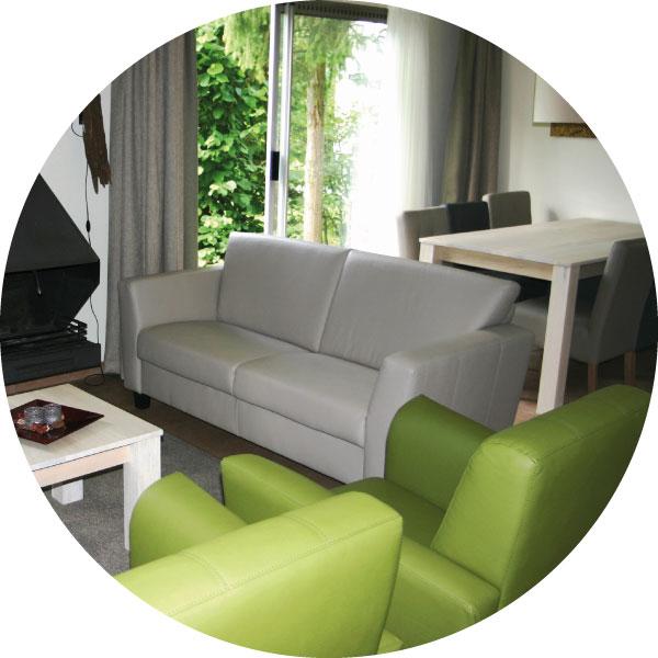 bungalow-type-D-comfort