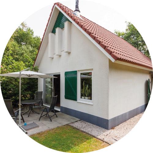 bungalow-type-D