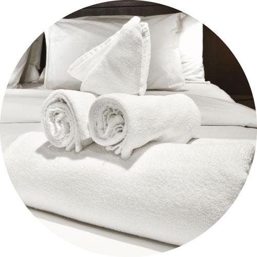 comfort-pakket